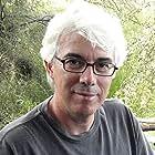 Paulo Morelli in Cidade dos Homens (2007)