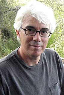 Paulo Morelli Picture