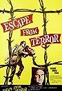 Escape from Terror