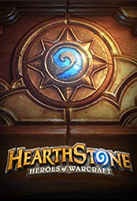 Primary photo for Hearthstone: Heroes of Warcraft