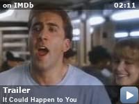 it could happen to you full movie 123movies