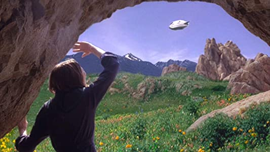 Smart movie downloading Strange New World by [1920x1600]
