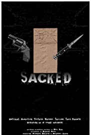 Sacked Poster