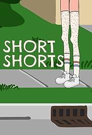 Short Shorts Poster
