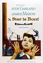 Watch Movie A Star Is Born (1954)