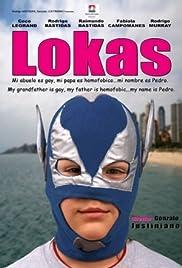 Lokas(2008) Poster - Movie Forum, Cast, Reviews