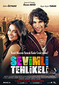Amazon digital movie downloads Sevimli Tehlikeli [mpg]