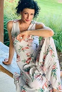 Alicia Skirball Picture