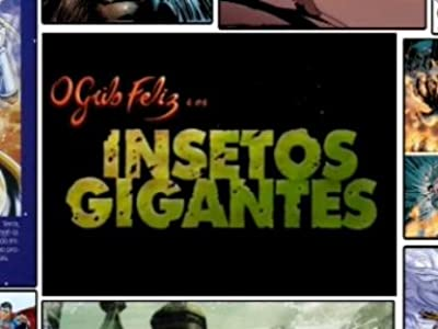 Arquivo: dvd o grilo feliz carnaxide e queijas • olx portugal.