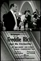 Freddie Rich and His Orchestra