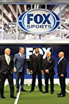 Casts of 'Fox NFL Sunday' and 'Fox NFL Kickoff' Removed From Studio Over Covid-19 Concerns