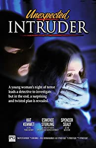 MP4 movies direct download Unexpected Intruder by none [480x272]