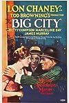 The Big City (1928)