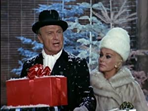 Richard L. Bare An Old-Fashioned Christmas Movie