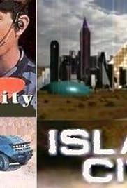 Island City(1994) Poster - Movie Forum, Cast, Reviews