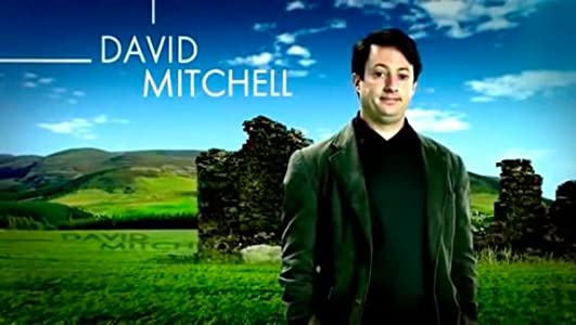 English movies hd free download David Mitchell [1080i]