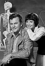 The Bob Crane Show