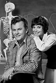Primary photo for The Bob Crane Show