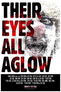 Movie mkv download site Their Eyes All Aglow by [720p]