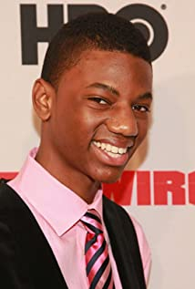 Jermaine Crawford Picture