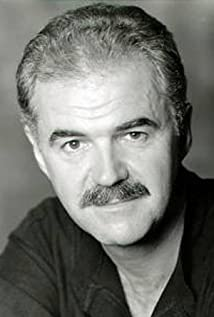 Barry Blake Picture