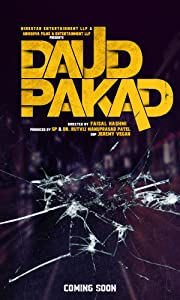 the Daud Pakad hindi dubbed free download