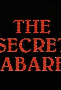 Primary photo for The Secret Cabaret