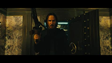 john wick movie torrent download yify
