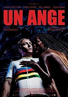 Angel (2018)