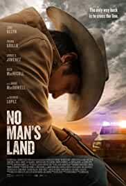 No Mans Land (2021)