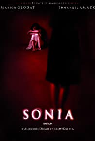 Primary photo for Sonia