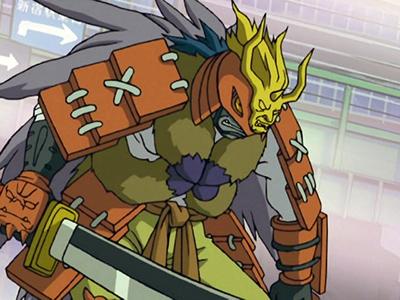 Shinjuku Dai Guard, Ippun 30 Byou no Taiketsu!