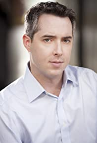 Primary photo for Evan Michael Pinsonnault