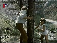 Otec (1982)