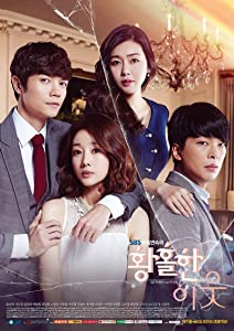 Adult download full movies Episode 1.79, Yeon-hong Ahn [1080p] [movie] [2K]