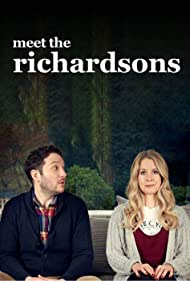 Meet the Richardsons (2020)