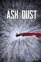 Ash & Dust