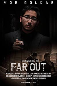 Far Out full movie in hindi 720p download