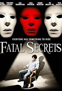 Primary photo for Fatal Secrets