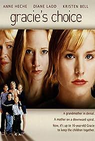 Gracie's Choice (2004)