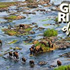 Great Rivers of Africa (1996)