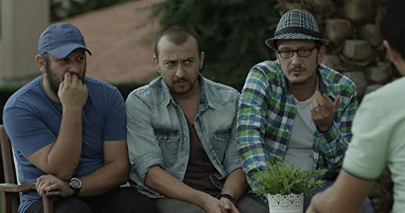 The movie to watch online Haci Dayi by [1080pixel]