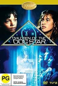 Children of the Dog Star (1984)