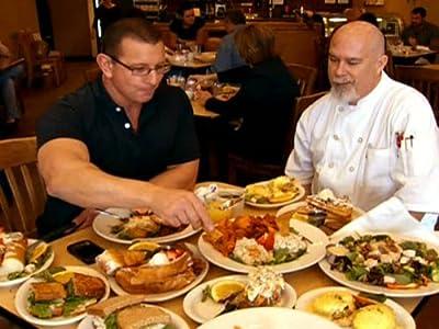 Rent movie downloads online Restaurant: Impossible: Secret Garden  [mpg] [HDR] [mkv] by Scott Preston