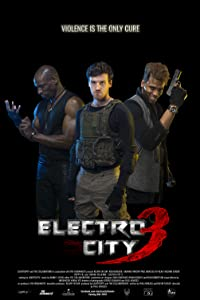Electro City 3 full movie free download