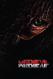Medievil Poster