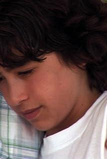 Gonzalo Sánchez Salas Picture