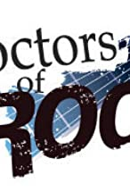 Primary image for Doctors of Rock
