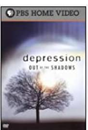 Depression: Out of the Shadows Poster