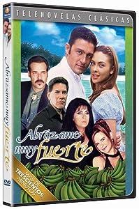 Buscar descargas de películas gratis Abrázame muy fuerte - Episodio #1.109, Fernando Colunga [640x480] [2160p] [2k]